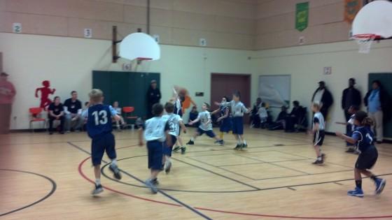 kidsbasketball