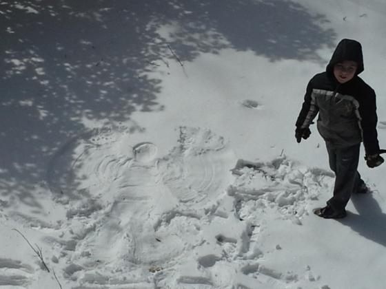 snowangel2