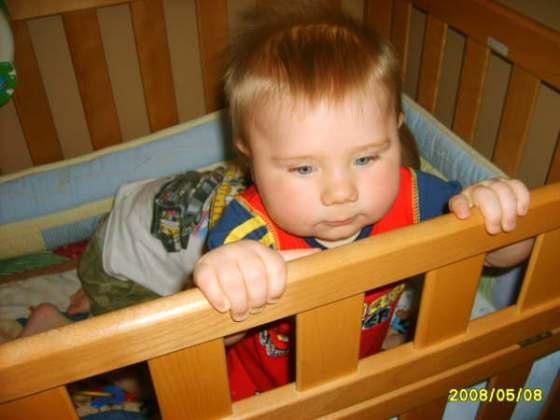 Caleb crawls013
