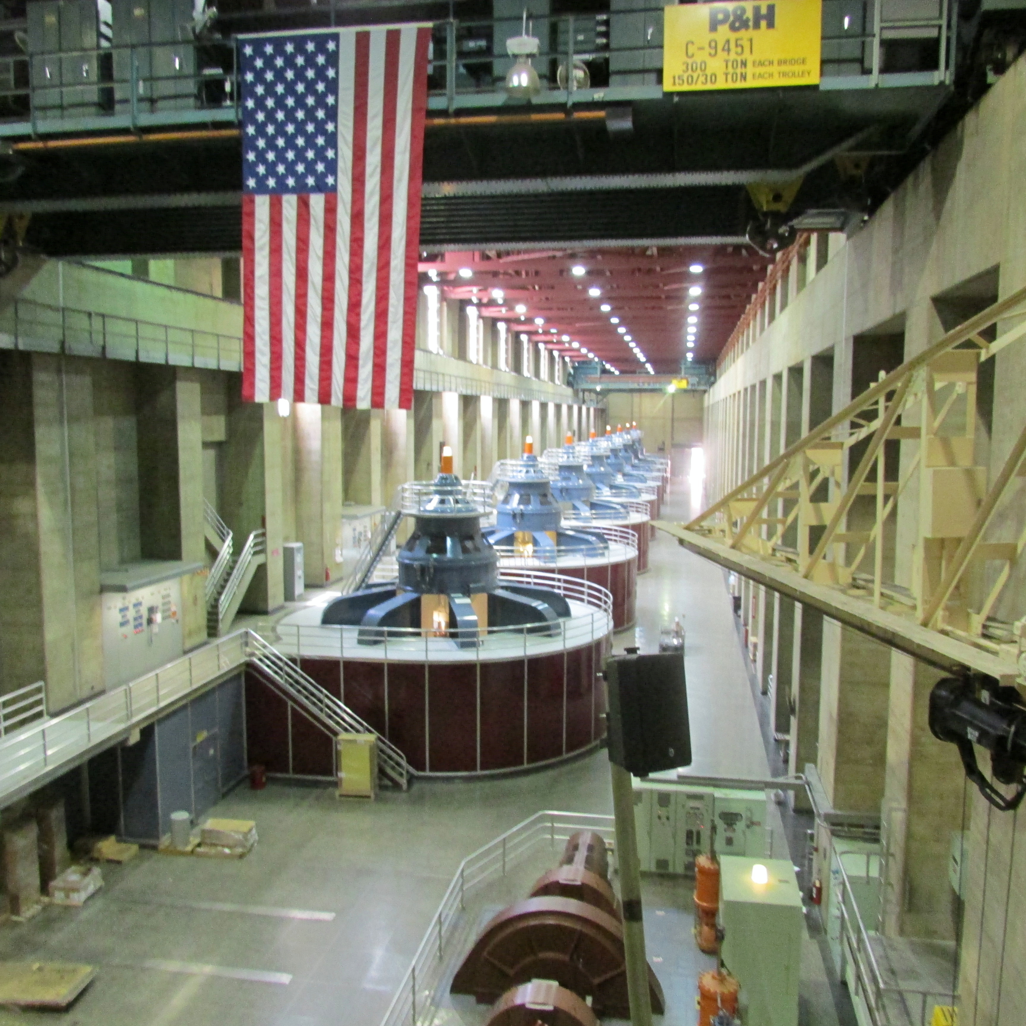 Nevada Archives Stories Of Our Boys Hoover Dam Power Plant Diagram Hydro Electric Pumps Or Something Like That